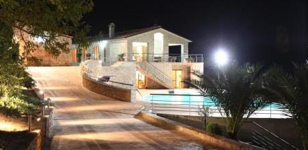 Villa Viola B& Resort